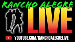 ra_live